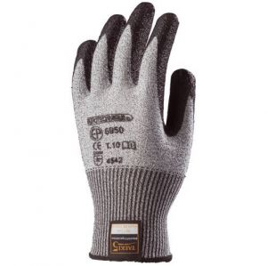 Gants de protection anti-coupure 6947-6948-6949-6950