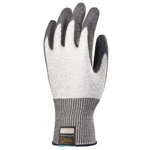 Gants de protection anti-coupure 7037-7038-7039-7040 TAEKI®