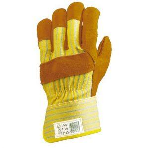 Gants de protection en cuir 153