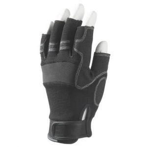 Gants de protection en cuir 988-989-990