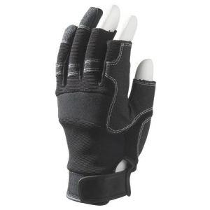 Gants de protection en cuir 968-969-970