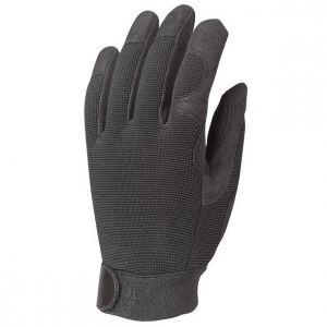 Gants de protection en cuir 928-929-930