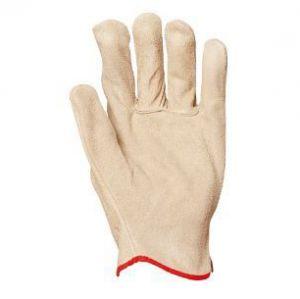 Gants de protection en cuir 1109-1110