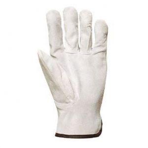 Gants de protection en cuir 1098-1099-1100