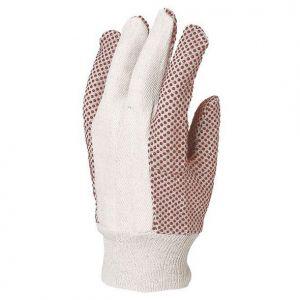 Gants de protection tricotés 4160