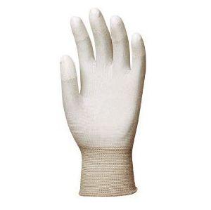 Gants de protection Précision 6156-6157-6158-6159-6160
