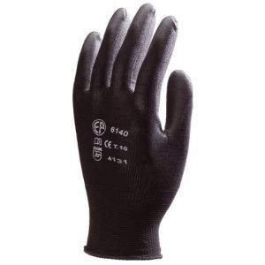 Gants de protection Précision 6136-6137-6138-6139-6140-6141
