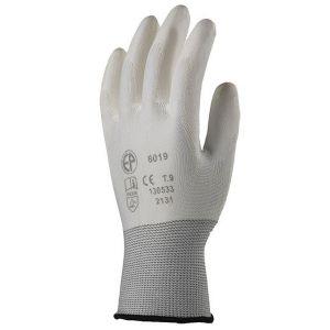 Gants de protection Précision 6016_6017_6018_6019_6020_6021