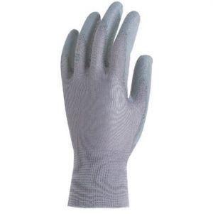 Gants de protection Précision 6126-6127-6128-6129