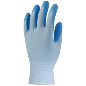 Gants de protection Précision 6336-6337-6338-6339-6340
