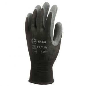Gants de protection Précision 6457-6458-6459-6460