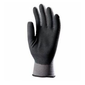 Gants de protection Précision 6328-6329-6330