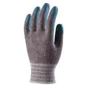 Gants de protection Précision 6657-6658-6659-6660