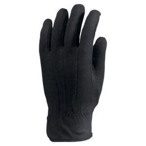 Gants de protection tricotés 4177-4178-4179-4180