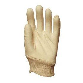 Gants de protection tricotés 4110-4115