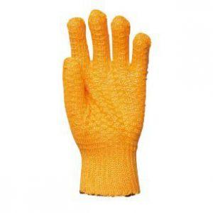 Gants de protection tricotés 4500