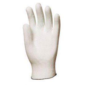 Gants de protection tricotés 4400-4405