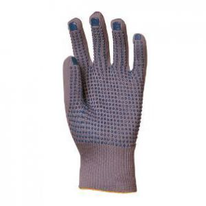 Gants de protection tricotés 4380-4385