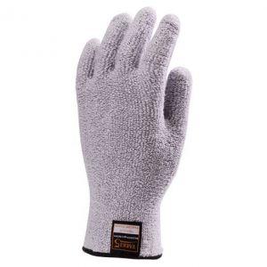 Gants de protection tricotés 4758-4759-4760