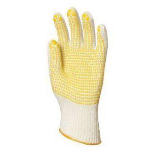 Gants de protection tricotés 4360-4365