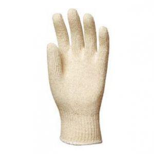 Gants de protection tricotés 4340-4345