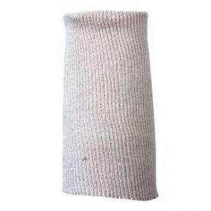 Manchettes de protection tricotés 4183