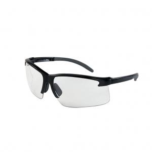 Lunettes de protection à vision panoramique