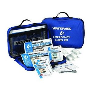 Malette Entreprise WATER-JEL®